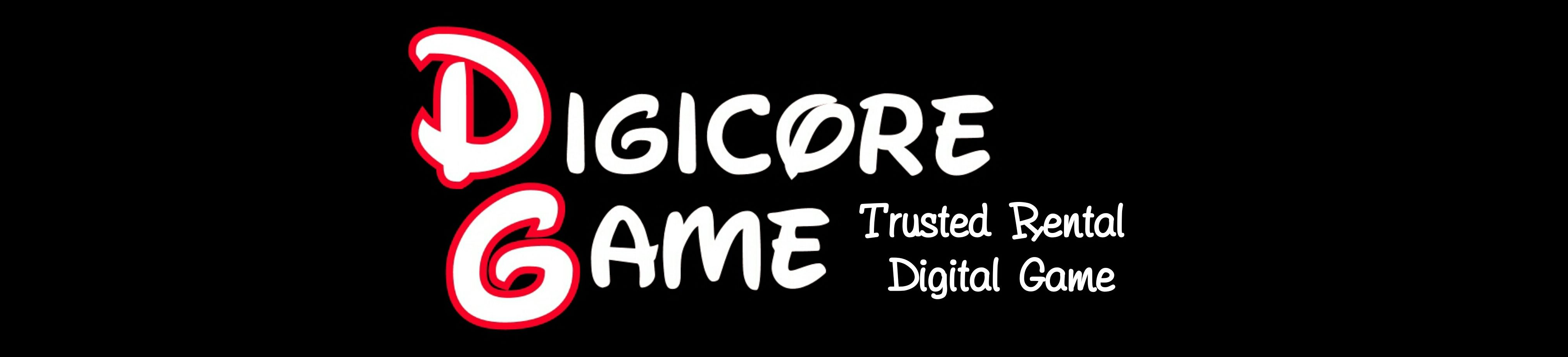 Digicore Game